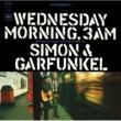 サイモン & ガーファンクル 水曜の朝、午前3時