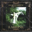 LAREINE LILLIE CHARLOTTE within Metamorphose