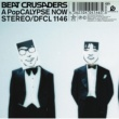 BEAT CRUSADERS A PopCALYPSE NOW ~地獄のPOP示録~