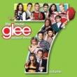 Glee Cast glee/グリー <シーズン3> Volume 7