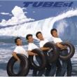 TUBE TUBEST