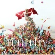 L'Arc~en~Ciel BUTTERFLY(Deluxe Edition)