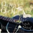 天野 清継 山崎まさよしトリビュート・アルバム「ONE MORE TIME,ONE MORE TRACK」