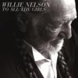 Willie Nelson デュエッツ