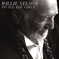 Willie Nelson 雨を見たかい(with ポーラ・ネルソン)
