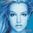 Britney Spears イン・ザ・ゾーン