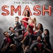 SMASH Cast レット・ミー・ビー・ユア・スター(SMASH Cast Version featuring Katharine McPhee and Megan Hilty)