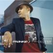 フランキー・ジェイ That Girl (Album Version)