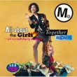 MiChi All about the Girls ~いいじゃんか Party people~/Together again