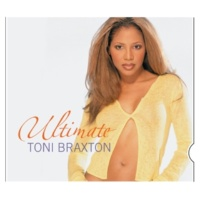 Toni Braxton Feat. Loon ヒット・ザ・フリーウェイ(ラジオヴァージョンウィズラップ)