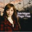 中川 翔子 Magic Time