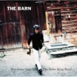 佐野 元春 and The Hobo King Band THE BARN