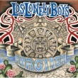 Los Lonely Boys フォーギヴン