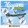 布谷 文夫 NIAGARA TRIANGLE Vol.1
