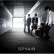 SPYAIR My World