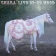 Chara LIVE 97-99 MOOD