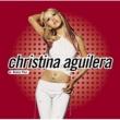 Christina Aguilera クリスティーナ・アギレラ