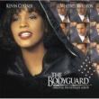 Whitney Houston ワーナー・ブラザース映画提供 ホイットニー・ヒューストン「ボディガード」オリジナル・サウンドトラック