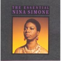 Nina Simone アイ・ウォント・ア・リトル・シュガー