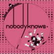 nobodyknows+ 以来絶頂