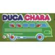 Chara Duca