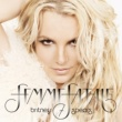 Britney Spears ティル・ザ・ワールド・エンズ