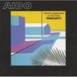 愛奴 愛奴のテーマ (1975 by AIDO)