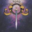 TOTO 宇宙の騎士