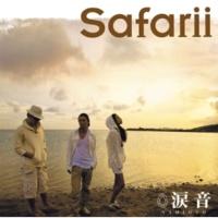 Safarii 打ち上げ花火