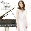 春野 寿美礼 Chopin et Sand - 男と女 -