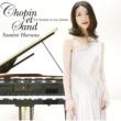 ラファエル・フォン・ブライドン Chopin et Sand - 男と女 -