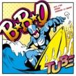 TUBE B☆B☆Q