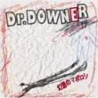 Dr.DOWNER