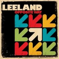 Leeland ブライター・デイズ