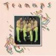 TRAMMPS トランプス