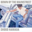 浜田 省吾 DOWN BY THE MAINSTREET