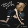 Teddybears ユアズ・トゥ・キープ feat NENEH CHERRY
