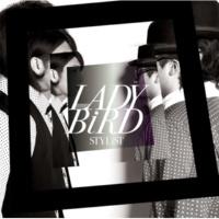 LADY BiRD feat. 市瀬 亜耶 FANTASY