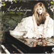 Avril Lavigne グッバイ・ララバイ