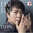 Lang Lang ノクターン 第20番 嬰ハ短調 「遺作」