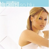 Blu Cantrell 10,000タイムス