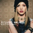 Krystal Meyers Dying For A Heart