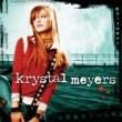 Krystal Meyers Krystal Meyers