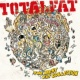 TOTALFAT THE BEST FAT COLLECTION