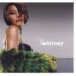 Whitney Houston Love, Whitney~ラヴ・ソング・コレクション~