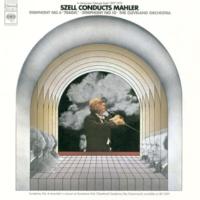 ジョージ・セル 交響曲第6番イ短調「悲劇的」