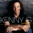 Kenny G パラダイス