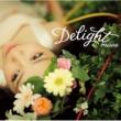 miwa Delight