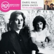 Daryl Hall & John Oates The Ballads Collection