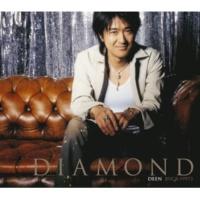 DEEN ダイヤモンド (off vocal version)
